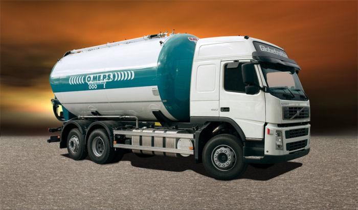Fosas septicas los tanques s pticos y tanques cisterna for Lo espejo 0847 la cisterna