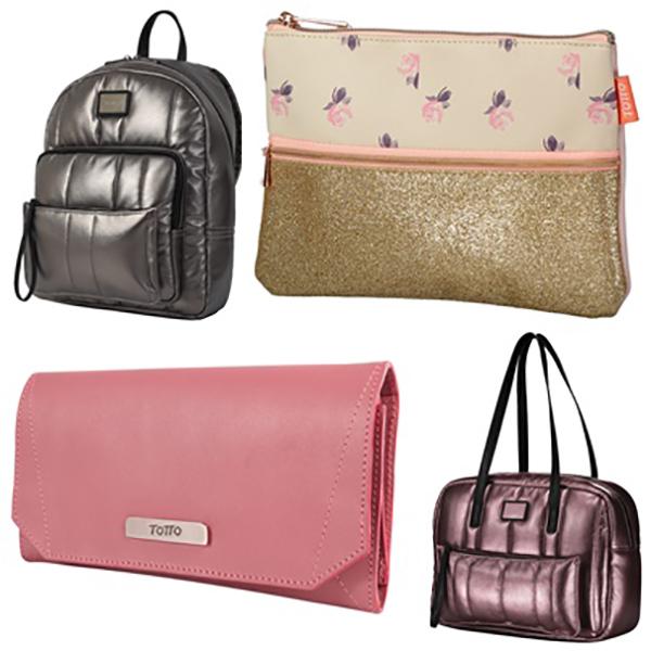 tendencias-temporada-totto-moda-bolsos