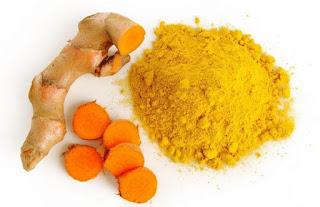 Obat Herbal Stroke yang Patut di Pertimbangkan