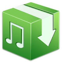 Download Music MP3 Download Free CopyLeft APK Android