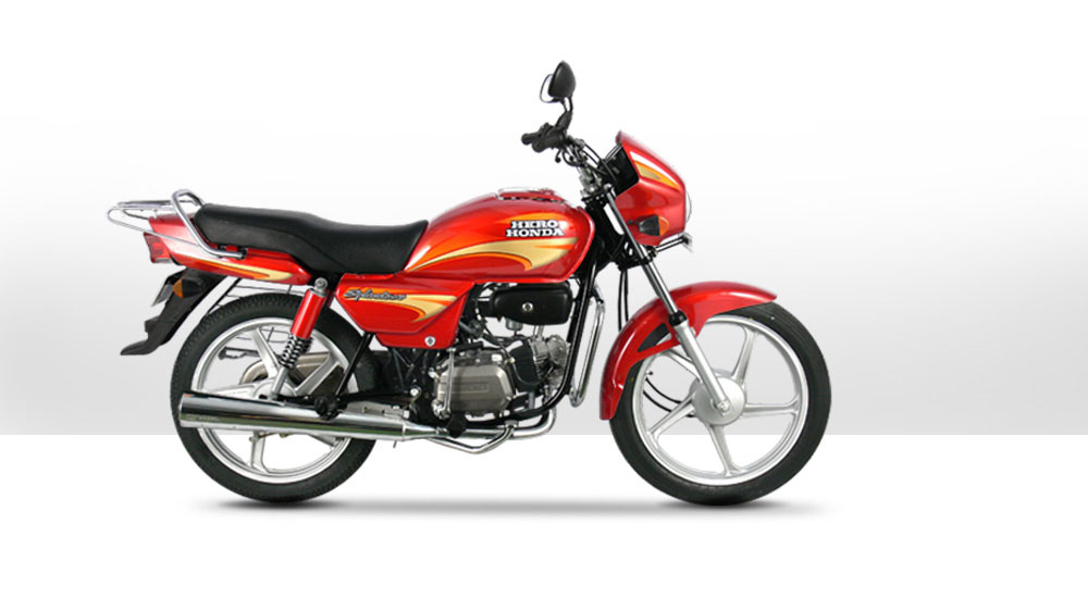 Latest motor cycle news motor bikes reviews dealer for South motors honda us1