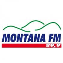 Ouvir agora Rádio Montana FM 89,9 - Inocência / MS