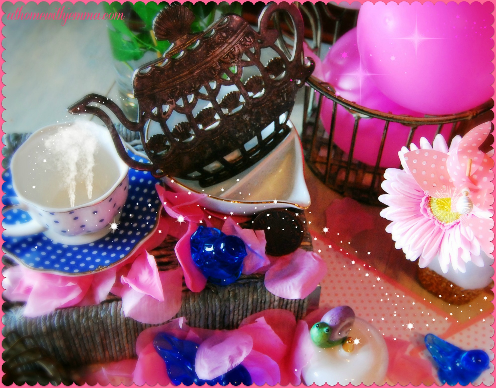 alice-wonderland-whimsy-Mad-tea-party-athomewithjemma