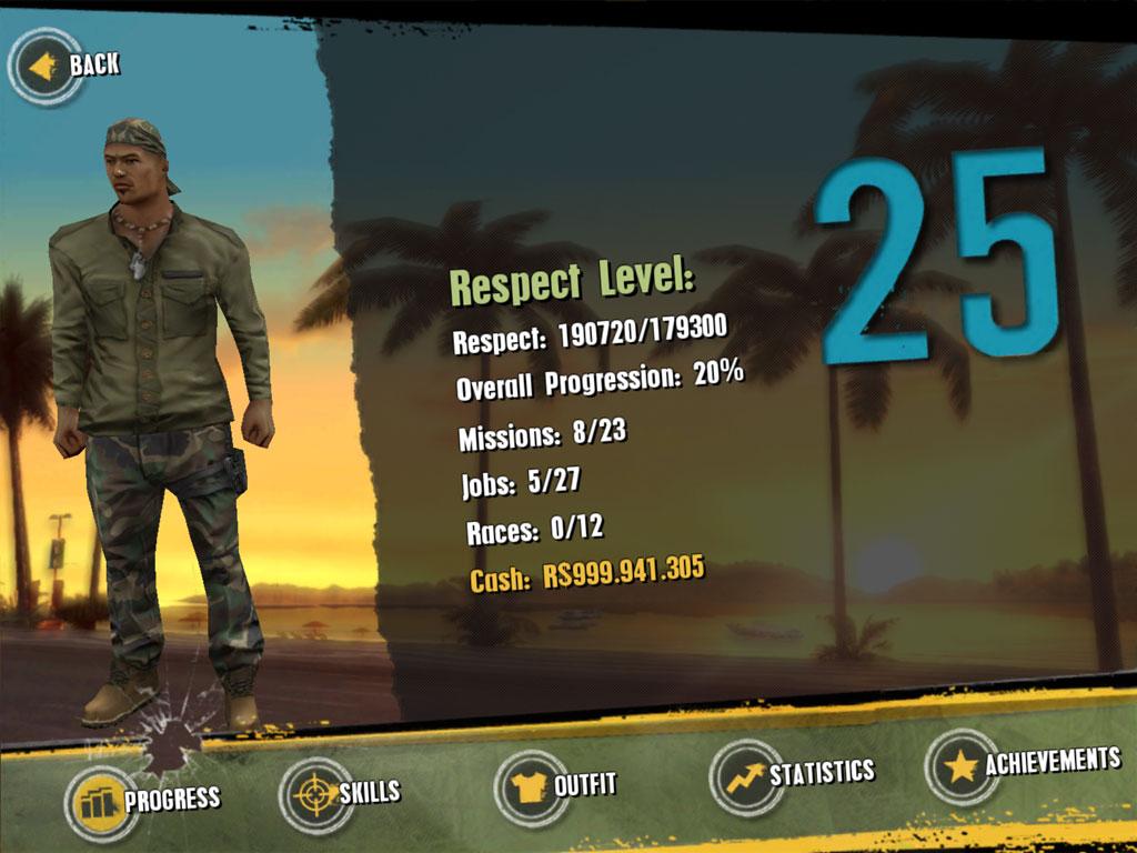 download game gangstar rio apk mod