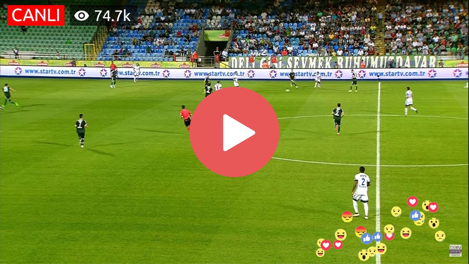 Image Result For En Vivo Stream Vs Stream En Vivo Stream Goals