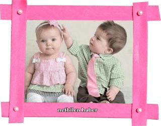 Erkek çocuk veya kız çocuk isteyenler için okunacak dualar