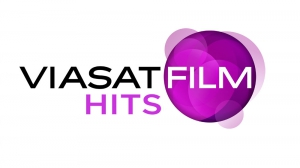 Viasat Film Hits HD - Astra Frequency