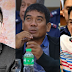Atty. Bruce Rivera lectures critics who said Kerwin and Dayan's testimonies 'scripted'