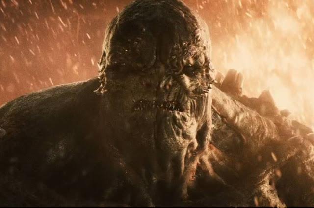 6 Villain Paling Mengerikan dalam DC Universe