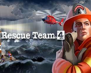 Download Rescue Team 4 Full version