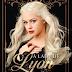 Resenha: A Lady de Lyon
