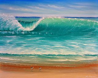 pinturas-marinas-playas