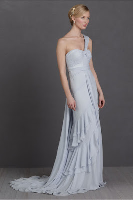 http://www.adinasbridal.com/collections/new-wedding-dresses/products/bhldn-crashing-waves-gown