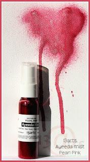 https://www.essy-floresy.pl/pl/p/Ayeeda-Mists-Pearl-Pearl-Pink-roz/538