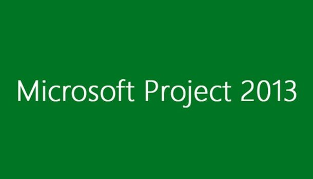 Microsoft Project 2013 Online Training