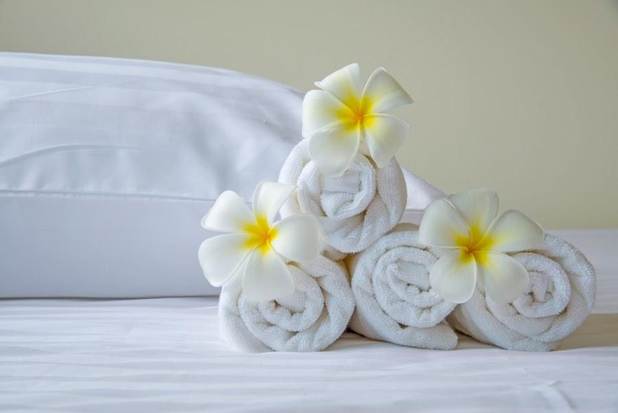 10 trucos para eliminar los malos olores de tu hogar