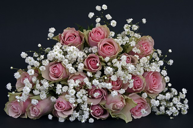 giao hoa tuoi tai ha noi