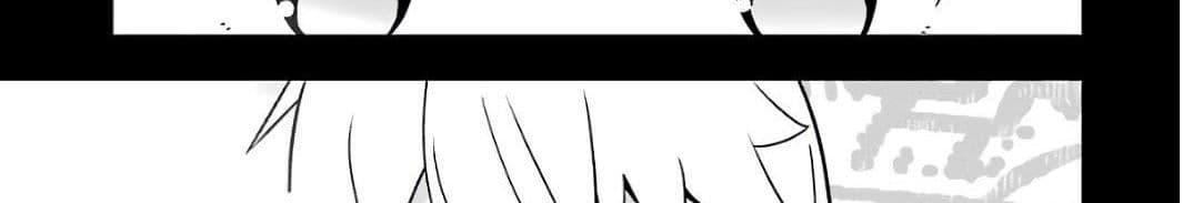 อ่านการ์ตูน Wakamono no Kuro Mahou Hanare ga Shinkoku desu ga, Shuushoku shite Mitara Taiguu Iishi, Shachou mo Tsukaima mo Kawaikute Saikou desu! ตอนที่ 2 หน้าที่ 323