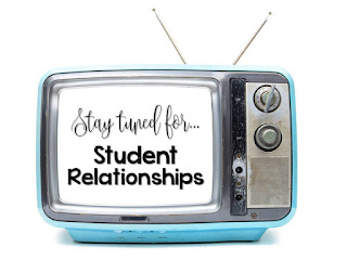 http://www.smartpuppylearning.com/2016/07/building-student-relationships.html