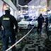 Department store robbery causes major police response in Copenhagen