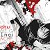 [BEHELIT] Boku Dake ga Inai Machi 09,10
