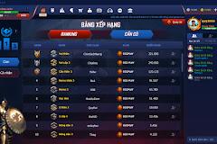 EGO Play: Hệ thống Rankin Season 2 là bản nâng cấp hoàn hảo!