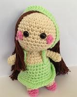 http://lacarmelita99.blogspot.com.es/2013/07/sweet-doll-free-pattern-amigurumi.html