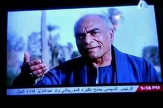 الشاعر الراحل محمد احمد محجوب فى سطور.....