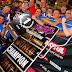 Mahias conquista el título de WorldSSP con un gran triunfo en Losail