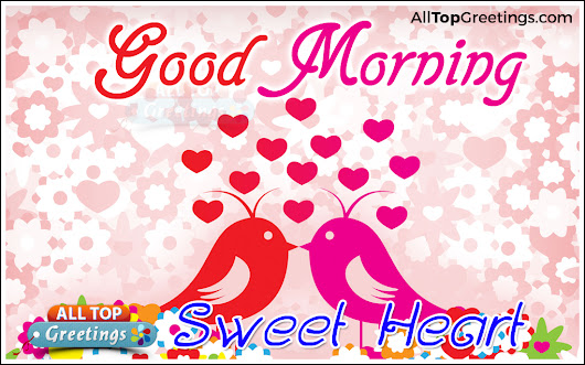 Good morning sweet hear quotes and greetings for her 128 here is a good morning sweet hear quotes and greetings for her 128 m4hsunfo