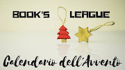 Calendario dell'Avvento - Book's League