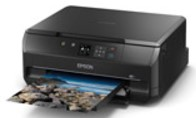 Epson XP-510 Driver Download & Wireless