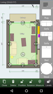 Floor Plan Creator 2.7.5 FULL Apk For Android Download