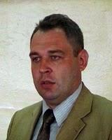 арбитражный управляющий ООО СПАР Строитель
