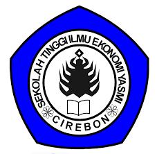 Pendaftaran Mahasiswa Baru (STIE Yasmi Cirebon)