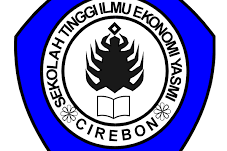 Pendaftaran Mahasiswa Baru (STIE Yasmi Cirebon) 2021-2022