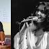 WATCH: Lalaki na mistulang babae, kaboses ng singer na si Karen Carpenter