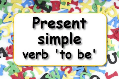 http://learnenglishkids.britishcouncil.org/en/grammar-practice/present-simple-verb-be