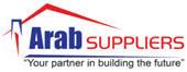 STOREKEEPER JOB DUBAI UAE