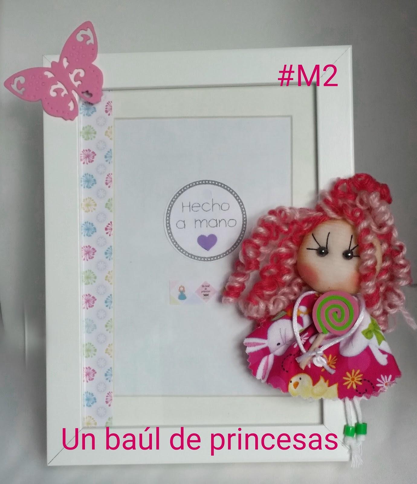 Un ba l de princesas decorando con fotos - Decorando con fotos ...