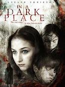 En un lugar oscuro (2006)