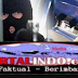 Polisi Ungkap Pembobolan 18 ATM
