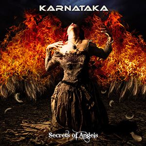 Karnataka Secrets Of Angels