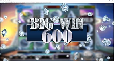 AGEN SLOT GAMES MEGA GLAM LIFE DI WWW.OKE77.COM