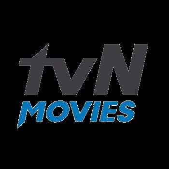 logo tvN Movies