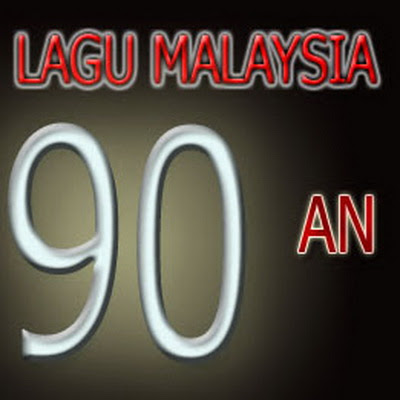 Koleksi Lagu Malaysia Mp3 Terlengkap Full Album