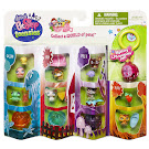 Littlest Pet Shop Teensies Frog (#T41) Pet