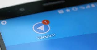 Cómo usar dos cuentas de telegram a la vez.