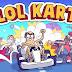 LoL Kart - Calienta motores para vivir la mejor carrera de tu vida en este JUEGO MULTIJUGADOR