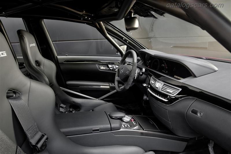 صور سيارة مرسيدس بنز S كلاس 2013 - اجمل خلفيات صور عربية مرسيدس بنز S كلاس 2013 - Mercedes-Benz S Class Photos Mercedes-Benz_S_Class_2012_800x600_wallpaper_47.jpg